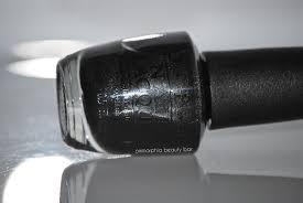 opi u2013 gwen stefani collection textures ommorphia beauty bar