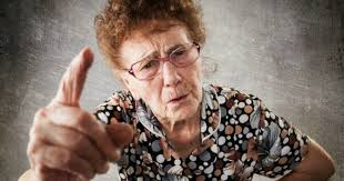 mother in law 10 tips to deal with a manipulative mother in law without ruining