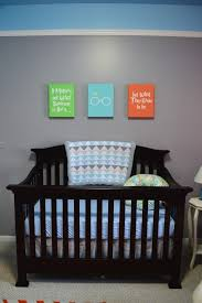 baby boy themes for rooms baby boy nursery 8 cute designs 65 interior wall design trends