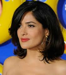 bob haircuts for really thick hair long bob hairstyles in dark black color for thick hair bobs 15