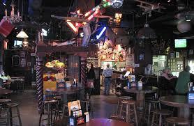 Kansas travel bar images Olathe restaurant and attraction guide JPG