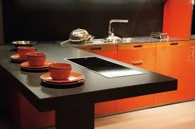 plan de travail de cuisine en granit plans de travail sur mesure granit céramique wallonie