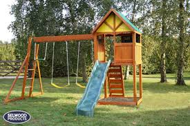 climbing frames and outdoor toys in suffolk