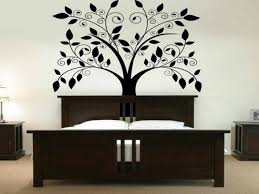 unique wall decoration the latest home decor unique bedroom ideas