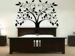 Unique Bedroom Ideas Unique Wall Decoration The Latest Home Decor Unique Bedroom Ideas