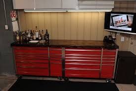 Cornwell Side Cabinet Tool Cases Archives Harbor Freight Tools Blog