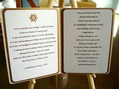 traditional 50th anniversary gift traditional 50th wedding anniversary gifts for parents