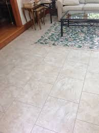 gallery cleaning services and floor installation richmond va