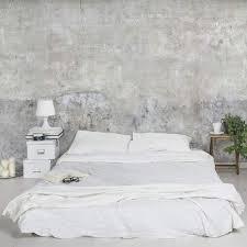 wandgestaltung fototapete die besten 25 fototapete schlafzimmer ideen auf