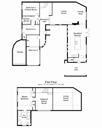 Remarkable American Barn House Plans Contemporary Best Barn House Floor Plans Nz