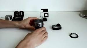 ikea ordning diy rotating time lapse gopro youtube