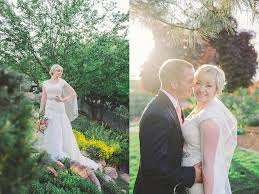 wedding photographers in utah logan utah photographers cache valley wedding kylee annkylee