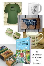 ten christmas stocking gift ideas for farmers the irish farmerette