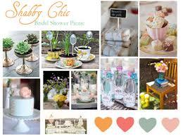 charlotte wedding planner shabby chic bridal shower picnic