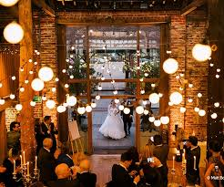 barn rentals for weddings new mr mrs walking into the mill barn gaynes park weddings