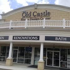 Home Design Outlet Center Florida Old Castle Home Design Center Interior Design 10990 State
