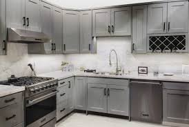 San Francisco Kitchen Cabinets Cabinets San Francisco Home Interior Ekterior Ideas