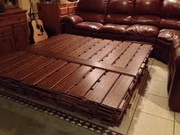 Acclimate Laminate Flooring How Long Should Hardwood Flooring Acclimate Titandish Decoration