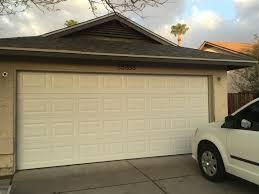 new england garage door garage doors sectional type overhead garage door jpg new garage
