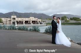arizona wedding photographers arizona wedding photographer classic digital photography llc