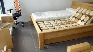 Schlafzimmer Bett Selber Bauen Bett Selber Bauen Kreativ Inspirieren Sie Ihr Design