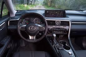 lexus rx 450h used uk new lexus rx 450h luxury 2015 review pictures lexus rx 450h