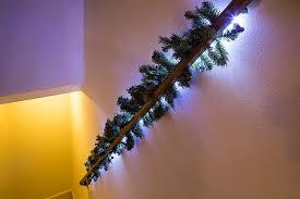 outdoor led strip lights custom length 12v led tape light