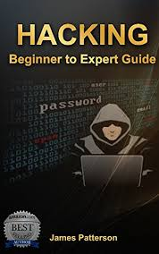 Expert To Beginner by Nice Hacking Beginner To Expert Guide To Computer Hacking Basic
