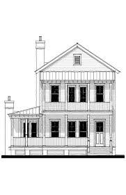 8 best home modular images on pinterest modular homes dream