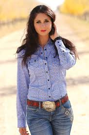 1384 best country wear images on pinterest cowgirl style