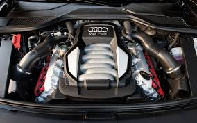 2012 audi a8 photo gallery motor trend