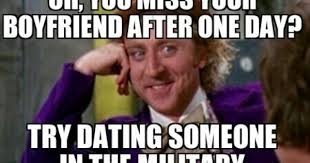 Army Girlfriend Memes - army girlfriend memes memes pics 2018