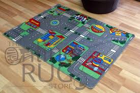 Best Store To Buy Area Rugs by Cheap Rugs Online The Online Rug Store Australia Buy Rugs
