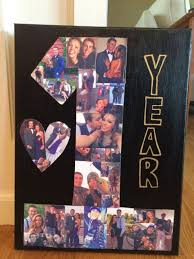 anniversary gifts for him diy anniversary gifts for him holidappy
