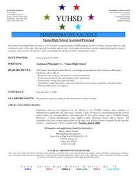 Online Sample Resume by Free Resume Samples Online Sample Resumes Sample Resumes
