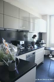 deco carrelage cuisine deco cuisine peinture beau deco mur cuisine moderne carrelage