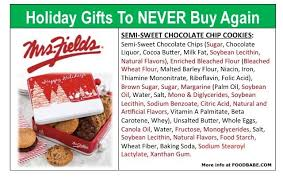 Food Gifts To Send Leyicet Gokey I Absolutely Adore Foods Especially Facebook