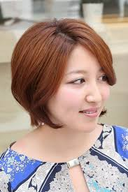 low maintenance haircuts for women most popular low maintenance daily hairstyle for busy women