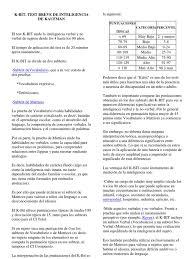 k bit pdf
