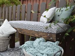 rustic charm house furniture decor lifestyle