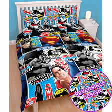 Marvel Baby Bedding Bedroom Batman Bedding Batman Crib Bedding Set Girls Duvet Cover