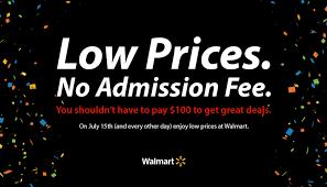 amazon fire tv stick walmart black friday amazon prime day walmart sale 2015 deals date discounts on