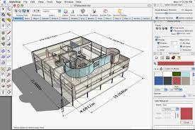 3d Home Design Software Free Download For Win7 Software For 3d Printing 3d Modeling Software Slicers 3d Printer