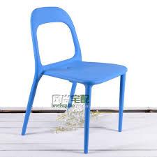 Stackable Chairs Ikea Minimalist Fashion Designer Urban Dinette Ikea Plastic Stacking