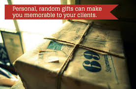 gifts for clients 20 memorable ways to show real estate clients you them