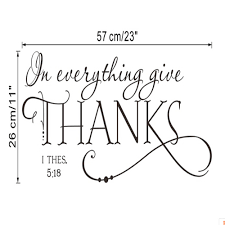 biblical thanksgiving message online get cheap thanksgiving quotes aliexpress com alibaba group