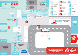 lcct floor plan lcct com my