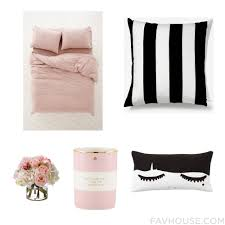 bedroom urban outfitters bedding black and white craftsman