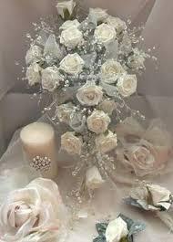 artificial wedding flowers wedding flower bouquets wedding corners