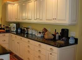 painting kitchen u2013 kitchen a